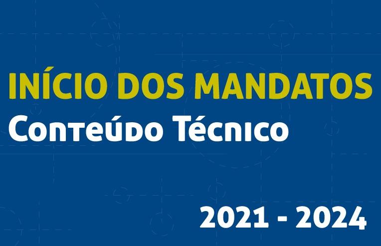 Conteúdo Técnico - Eleições 2020