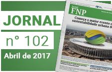 Jornal 102