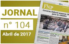 Jornal 104