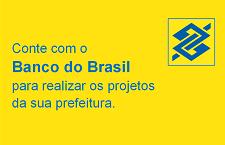 75RG - Banco do Brasil