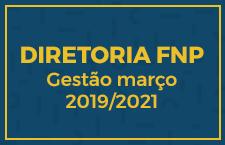 Diretoria FNP - 2019/2021