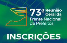 73ª Reunião Geral da FNP - Inscrição
