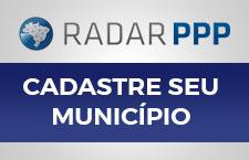 Radar PPP