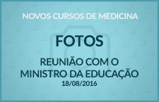 Banner Cursos de Medicina