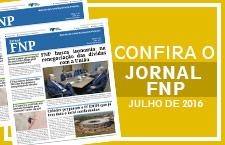 Jornal 92 - Julho 2016