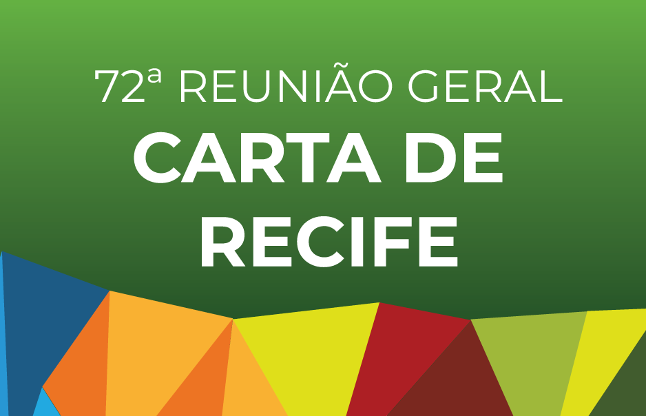 Carta de Recife
