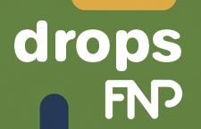 drops fnp
