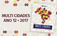 Multi Cidades 2017
