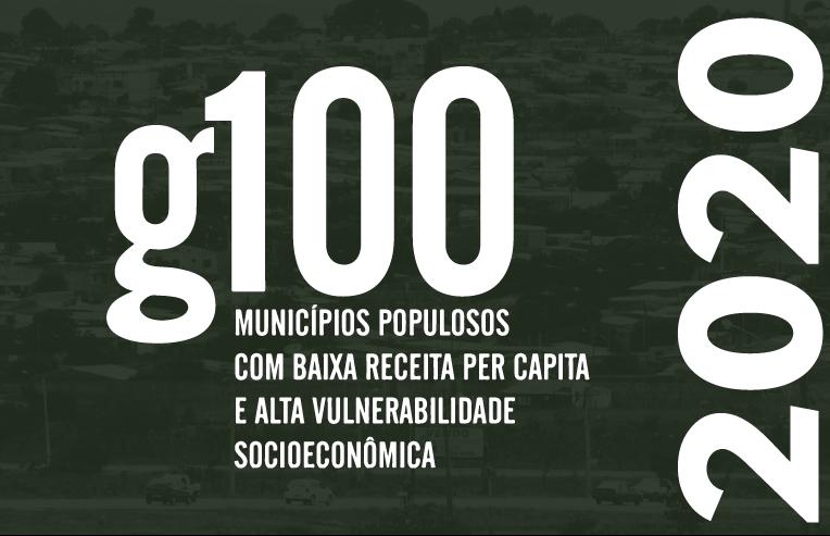 g100 - 2020