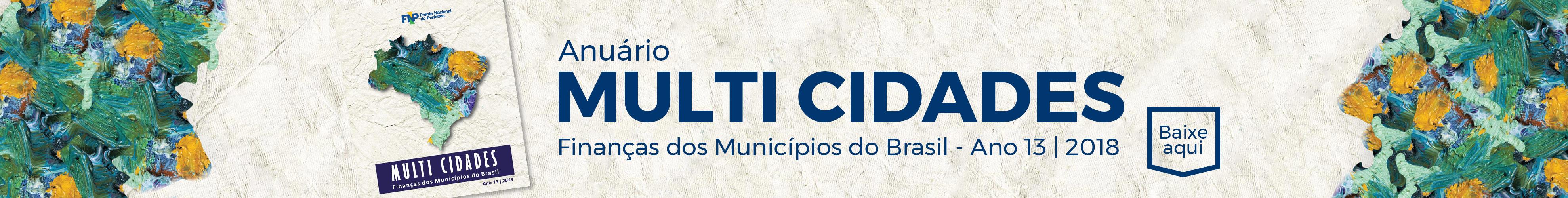 Multi Cidades 2018 (topo)
