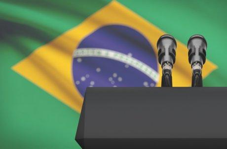Resultado de imagem para FNP abre credenciamento de imprensa para 73ª Reunião Geral