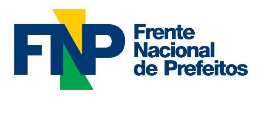 Portal FNP - Carta da FNP à Sociedade Brasileira