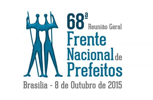 frente-nacional-de-prefeitos-lanca-iv-emds-durante-68-reuniao-geral